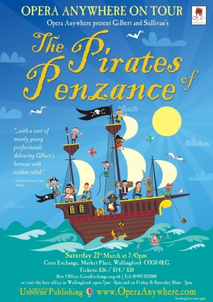 Corn-Exchange-Pirates-of-Penzance-A5-email-721x1024