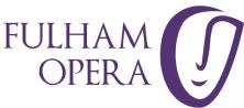 Fulham Opera