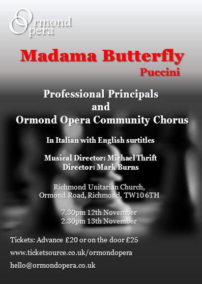 madama-butterfly-leaflet-final-mt