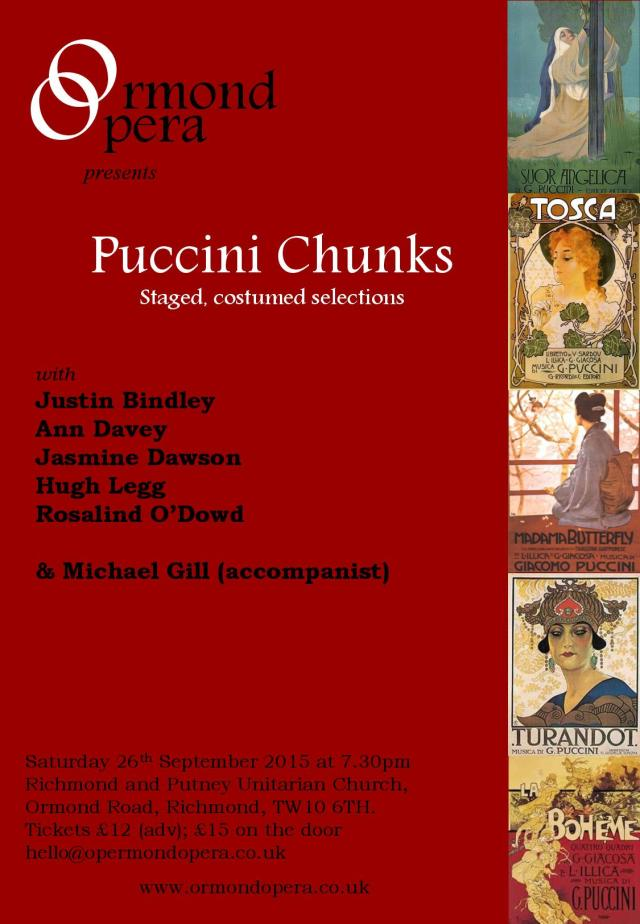 Puccini Chunks Poster v.8-page-001